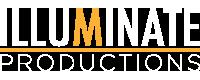 Illuminate Productions Pte Ltd